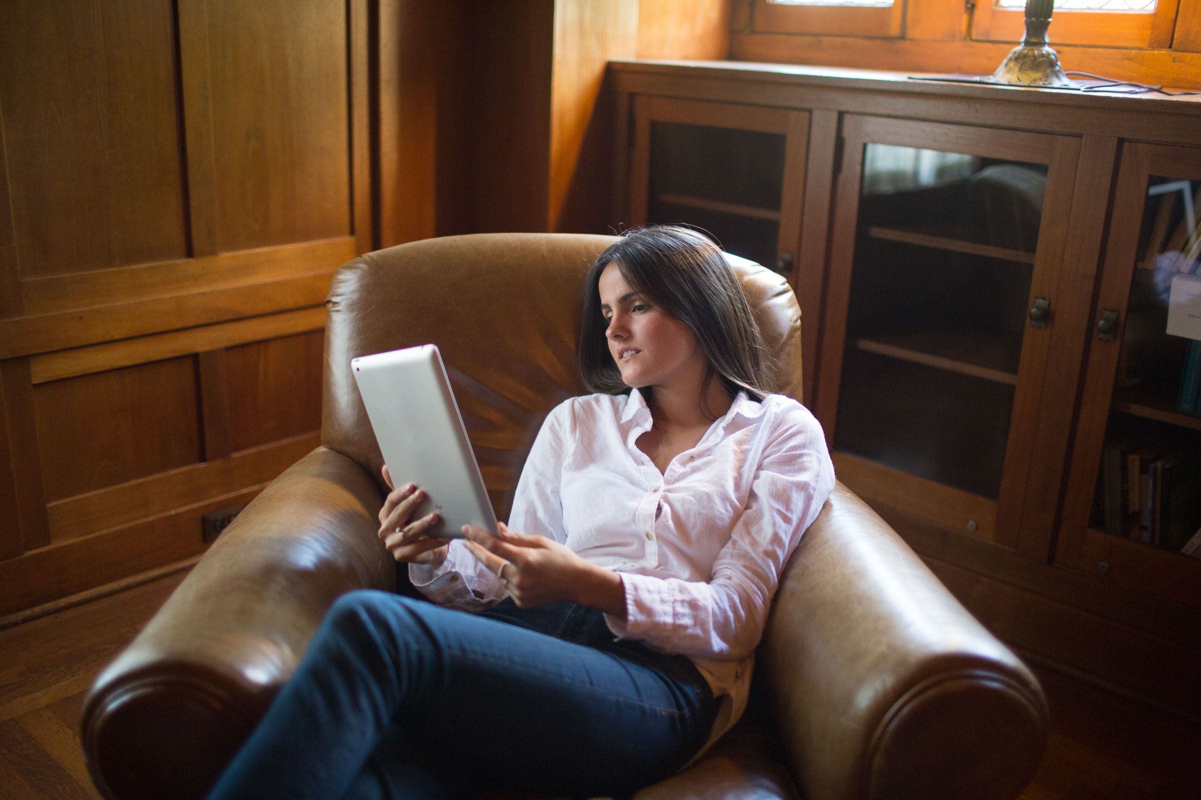 Renew Your Discourse Subscription PDF