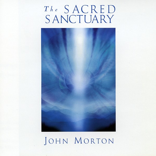 The Sacred Sanctuary MP3