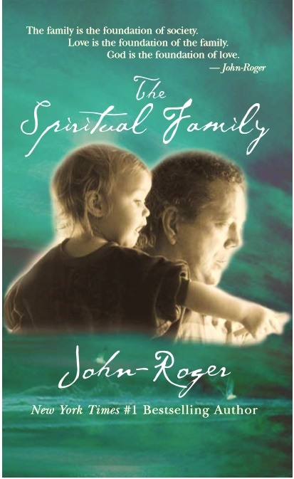 The Spiritual Family Book